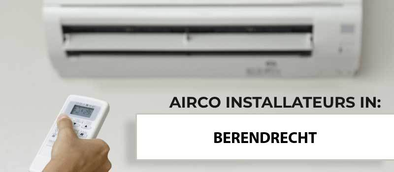 airco-berendrecht-2040