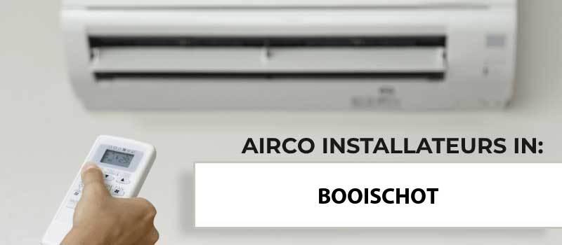 airco-booischot-2221
