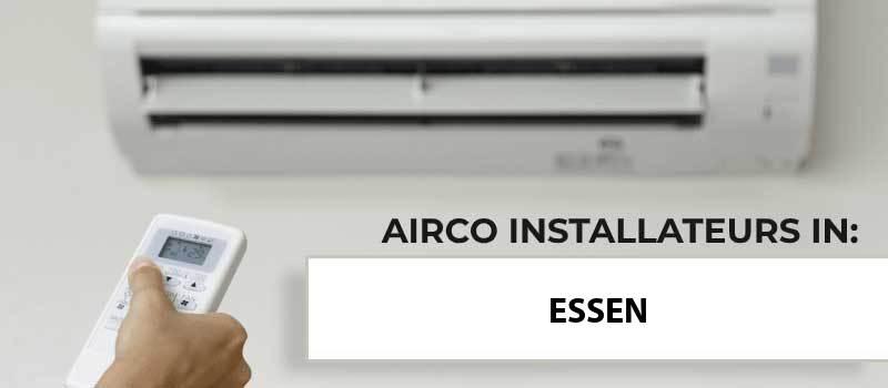 airco-essen-2910