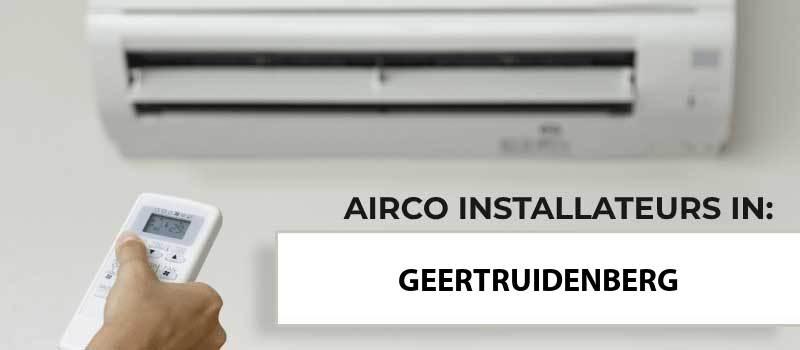 airco-geertruidenberg-4931