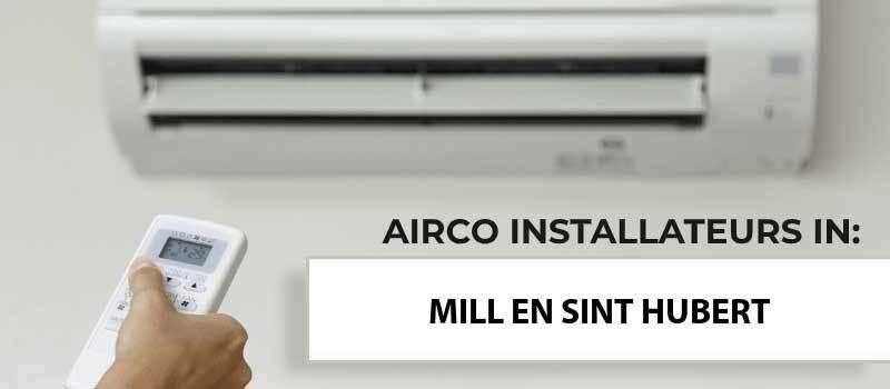 airco-mill-en-sint-hubert-5455