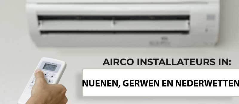 airco-nuenen-gerwen-en-nederwetten-5671
