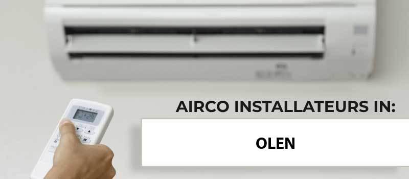 airco-olen-2250