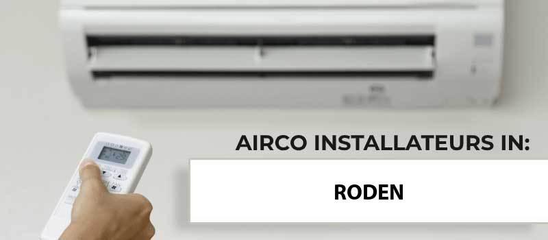 airco-roden-9301
