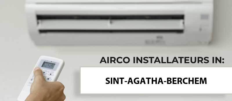 airco-sint-agatha-berchem-1082
