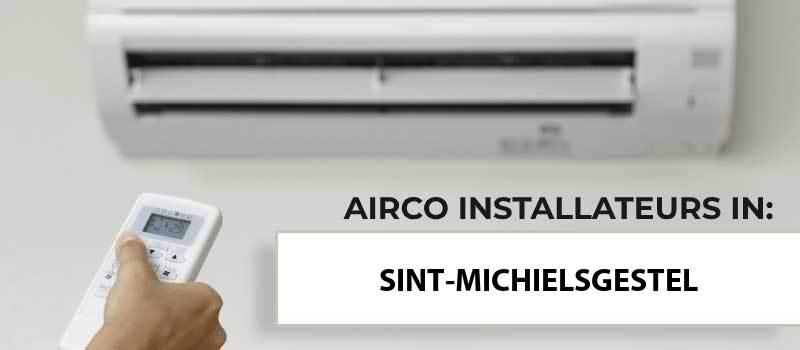 airco-sint-michielsgestel-5271