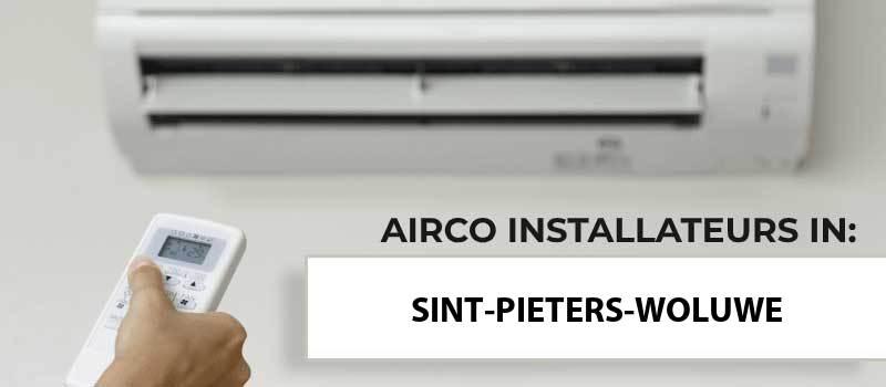 airco-sint-pieters-woluwe-1150