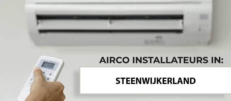 airco-steenwijkerland-8343