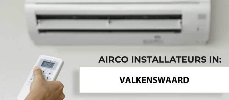 airco-valkenswaard-5554
