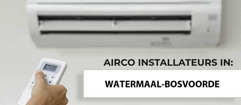 airco-watermaal-bosvoorde-1170