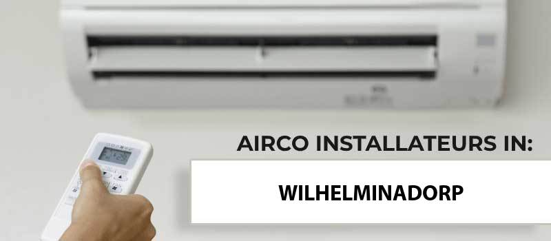 airco-wilhelminadorp-4475