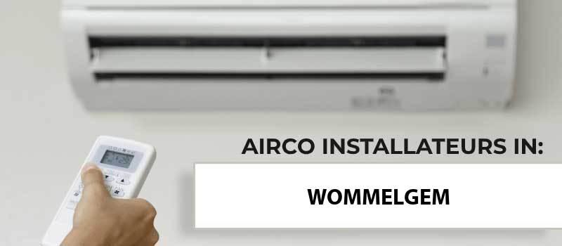 airco-wommelgem-2160