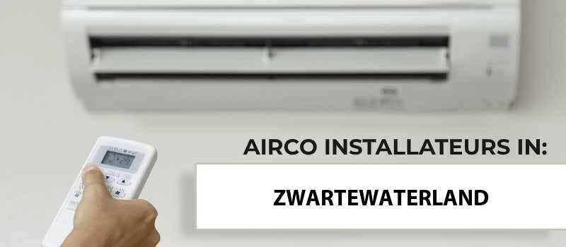 airco-zwartewaterland-8064